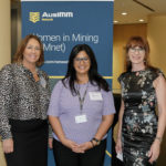 AusIMM launches campaign to highlight women in resources sector