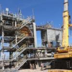 Resolute undergoes extensive Syama refurbishments