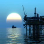 Download free Pipeline, Plant and Offshore Projects sample pack