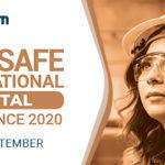 Minesafe International Conference goes online