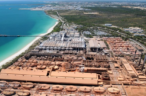 Alcoa strikes gas deals for WA alumina refineries