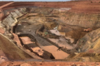 Lynas encounters political hurdle in US rare earth contract