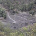 Red River to restart Hillgrove gold mine in 2020