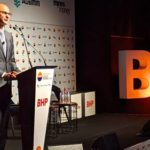 BHP, Rio Tinto among Australia's most valuable brands
