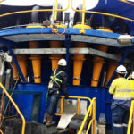 OceanaGold lifts Didipio performance with Weir Minerals hydrocyclones