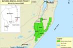 Rio Tinto gains final Mozambique tenement permit