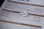 Lucapa cuts 'flawless' diamonds under new partnership