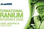 Uranium 2020