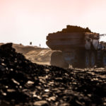 Universal Coal fights TerraCom takeover with legal bid
