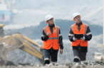 Newcrest Case Study Mining firm uses digital IoT and data science to cut downtime, reduce costs