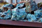 Glencore to help eradicate issues in DRC cobalt mining