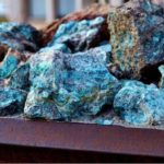 Demand for Australia's critical minerals to jump: Austrade