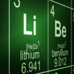Lithium Australia secures patent notice for extraction tech