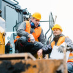 Productivity Commission finds sector aid 'disproportionately small'