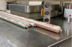 Lokset Advance – Improving resin bolting