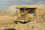 Fortescue reaches automation milestone