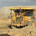 Newmont to automate Boddington trucks in world first