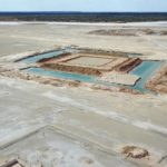 Salt Lake Potash selects GR Engineering for $107m Lake Way contract