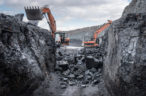 Expressions of interest welcomed for Hillalong coal project
