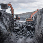 Australia-China trade tension escalates over coal ban