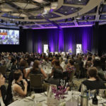 Celebrate diversity, inclusion with AusIMM