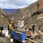 Sandfire reshuffles Australian, Alaskan JVs
