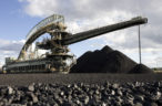 QLD declares regulated monopolies over coal infrastructure