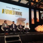 Future of Mining returns to Sydney