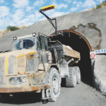Underloading costs massive loss in daily production