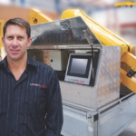 Loadscan gives mining automated load volume scanning
