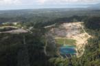 Newcrest completes sale of Gosowong mine
