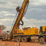 Bellevue to develop WA gold project following major discovery