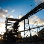 Mincor to bring Kambalda nickel operations back to life