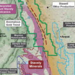 Battery Minerals buys outVictorian gold project