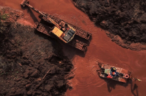 The investor mining and tailings safety initiative: What's next?