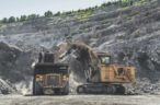 Mining achieves record tax, royalty payments