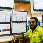 Ok Tedi hands $2.2m contract to Cosol