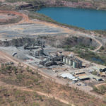 Kirkland Lake to scale down NT operations