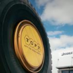 Bridgestone rolls out Topy wheel repair solution