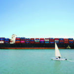 Flinders Port Holdings launches sustainability plan