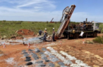 De Grey to ramp up Pilbara gold exploration with fresh funding