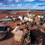 Recognising the future of mining technology