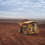Fortescue awards Christmas Creek contract to WestStar