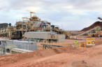 OZ Minerals achieves Carrapateena nameplate rate