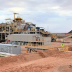 OZ Minerals replaces Downer with Byrnecut at Carrapateena