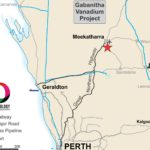 Technology Metals inks first offtake deal for Gabanintha vanadium project