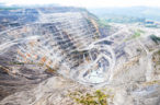 Papua New Guinea forces Barrick out of Porgera