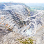 Top five mining stories last week