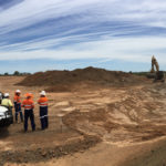 Adani awards $220m railway contract for Carmichael mine