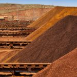 Iron ore prices spike again as Brazilian coronavirus cases grow
